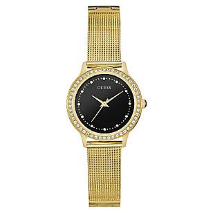 Reloj Mujer W0647l8