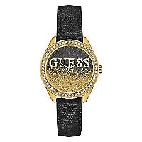 Reloj Mujer W0823L6