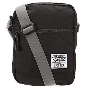 Bolso Cruzado Tablet Bag Hauling
