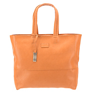 Cartera de Mano Shopper The Lauren