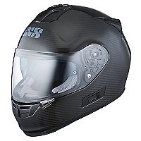 Casco Moto Hx 444
