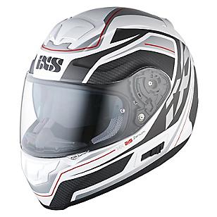Casco Moto Hx 215 Zenium