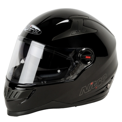 Casco Moto N2200