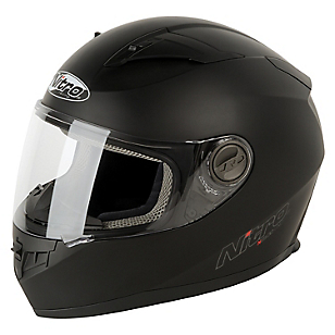 Casco Moto N2100