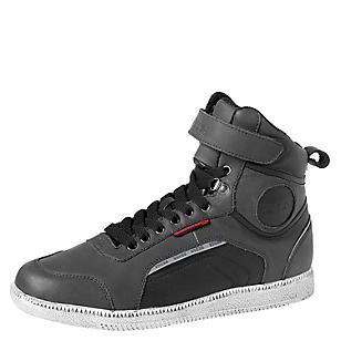 Zapatilla Moto Sneaker 44 Gris