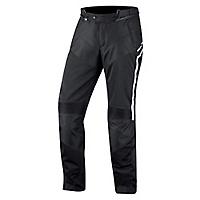 Pantalón Moto Archer Negro