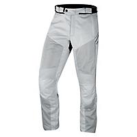 Pantalón Moto Archer Gris