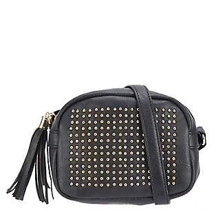 Cartera de Mano V16Gs Studs Mini