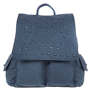 Mochila V16Mh Milan Backpack