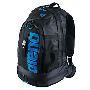 Mochila Natación Fastpack 2.0