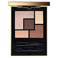 Sombra Couture Palette Eye Contouring N14