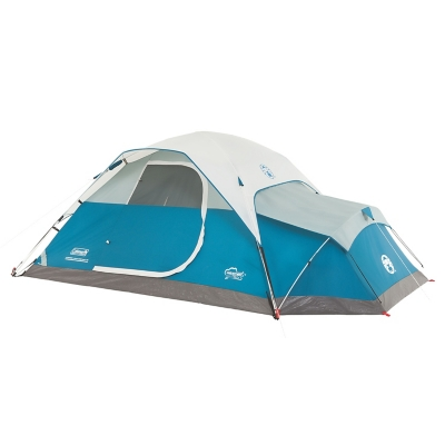 Carpa Instant Dome