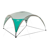 Toldo All Day Dome