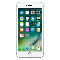 iPhone 6S Plus 32GB Silver Liberado
