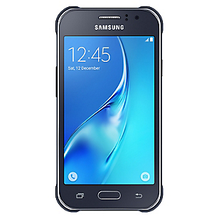 Smartphone Galaxy J1 ACE LTE Negro 4,3