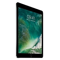 iPad Air 2 32GB Gris Espacial