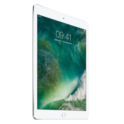 iPad Air 2 32GB Plata