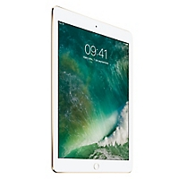 iPad Air 2 32GB Oro