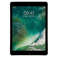 iPad Air 2 32GB Wi-Fi 4G Space Grey
