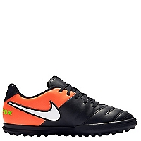 Zapatilla Fútbol Niño 819197018
