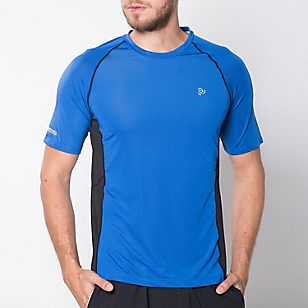 Camiseta Diseño Liso