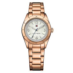 Reloj Mujer 1781553