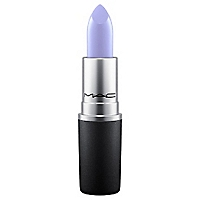 Labial Bangin' Brilliant Lipsticks