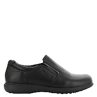 Zapato Mujer Bs080