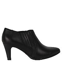 Zapato Mujer Bv014