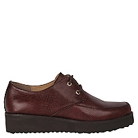 Zapato Mujer Bv045