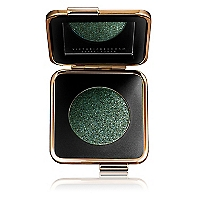 Sombra de Ojos Metals Hero Charred Emerald