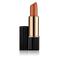 Labial Lipstick Brazilian