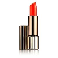 Labial Lipstick Chilean Sunset