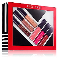 Set Labiales Pure Color Gloss