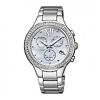 Reloj Mujer Fb132156A