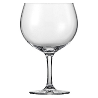 Set 6 Copas de Gin Tonic Bar Special