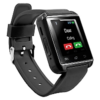Smart Watch BT 1,5 Negro 7112