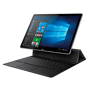 Matebook Convertible 2 en 1 Intel Core M3 4GB RAM 128GB SSD 12¿