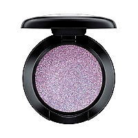 Sombra de Ojos Bangin' Brilliant Shadows and Powder Blushes