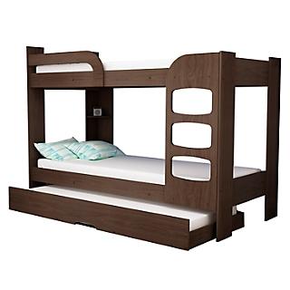 Camas infantiles for Sofa cama 2 plazas falabella