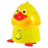 Humidificador Duck Ultrasonico