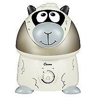 Humidificador Sheep Ultrasonico