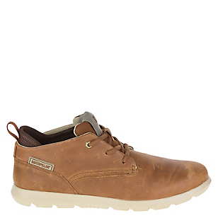 Zapato Hombre Roamer