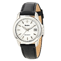 Reloj Mujer 96M120