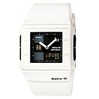 Reloj Mujer Bga-200-7E2Dr