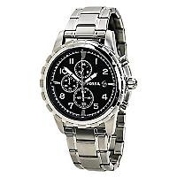 Reloj Hombre Fs4542