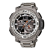 Reloj Hombre Prg-280D-7Dr