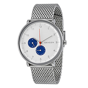 Reloj Hombre Skw6187