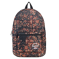 Mochila Packable Daypack Century HS1007601164