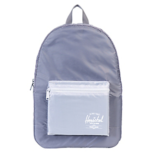 Mochila Packable Daypack Gry Lunar HS1007600935